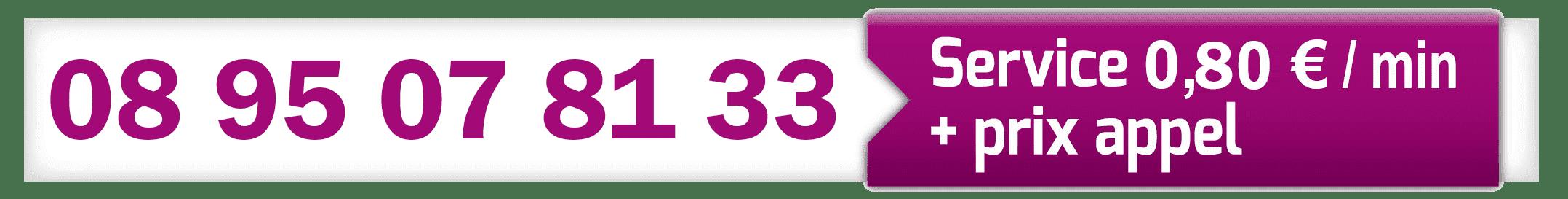 hisotoire coquine - telephone rose prix - coquines.tel